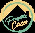 logo per web